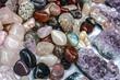 Energy stones 3 - 68587597