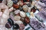 Energy stones 3