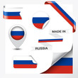 Made In Russia Collection