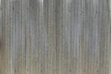 Fototapety zinc tiles