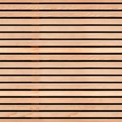 Holz, Verkleidung, Textur, Naturmaterial, nahtlos, Muster