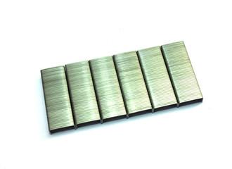 Metal Staples