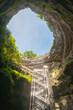 Padirac Cave (Gouffre de Padirac), France - 68599599