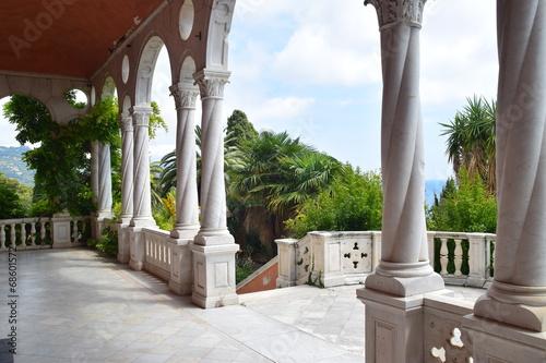 Palazzo Hanbury - 68601572