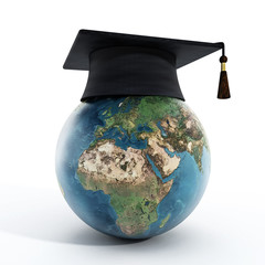 Global education