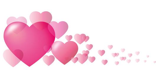 Love-pink