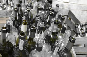 skrzynka_wino