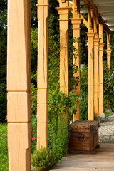 Columns - Country Living