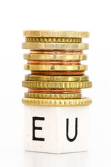 Währungswächter