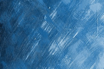 Unusual abstract design background texture
