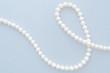 Perlen - 68616516