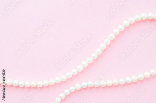 Perlen - 68616530