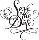 Save the Date - 68619380