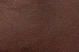 Texture of leather - 68624123