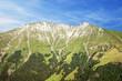 cima alpina