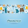 Oktoberfest - 68627541