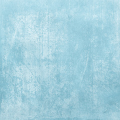 Grunge background or texture