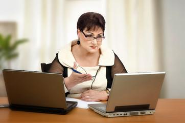 Private math tutoring online
