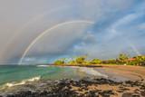 Poipu Rainbow