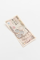 消費税 一万円