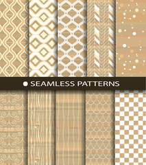 texture seamless patterns 2