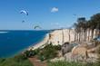 Parapente dune du Pilat - 68645929