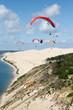 Parapente dune du Pilat - 68647780