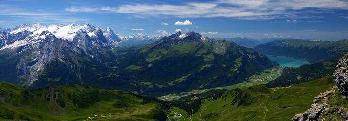 Berner Oberland 458