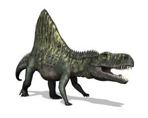 Arizonasaurus