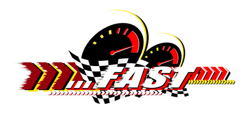 fast_speed
