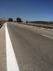 Autostrada libera