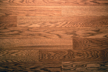 fake wood flooring background