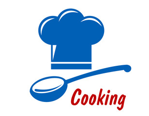 Cooking  icon or symbol