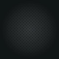 Diagonal seamless pattern on a dark gray background.