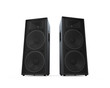Large Audio Speakers - 68664125