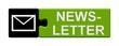Puzzle-Button schwarz grün: Newsletter
