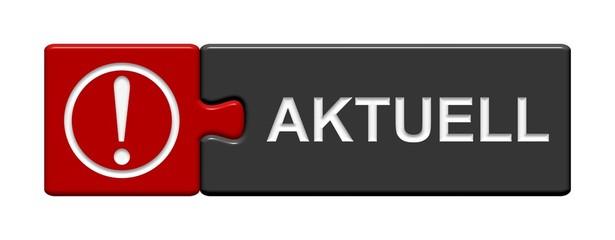 Puzzle-Button rot grau: Aktuell