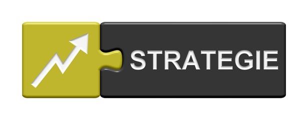 Puzzle-Button gelb grau: Strategie