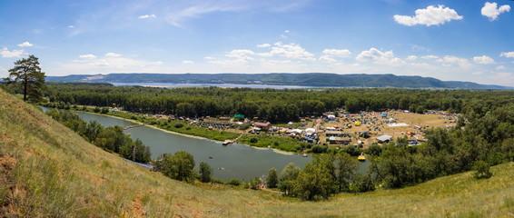 Grushinskiy Festival
