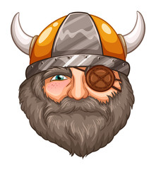 Man Viking
