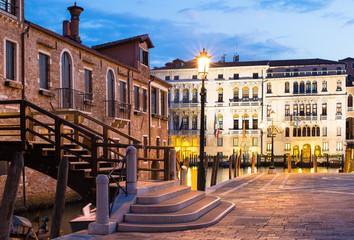 venezia notturna 5555