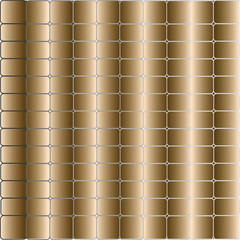 Abstract background (brown)