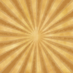 retro beige vintage background texture