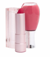 The Must Have Things in Lady's Cosmetics