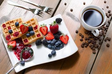 Завтрак-1