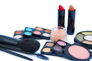 Cosmetics for best makeup