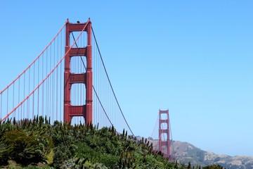San Francisco Golden Gate