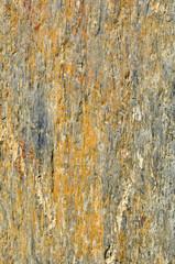 Schifersteinplatte als Hintergrund oder als Notiztafel
