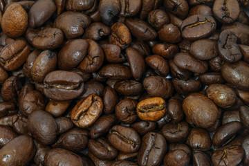 Kaffeeberg
