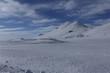 Islande_215 - 68695189